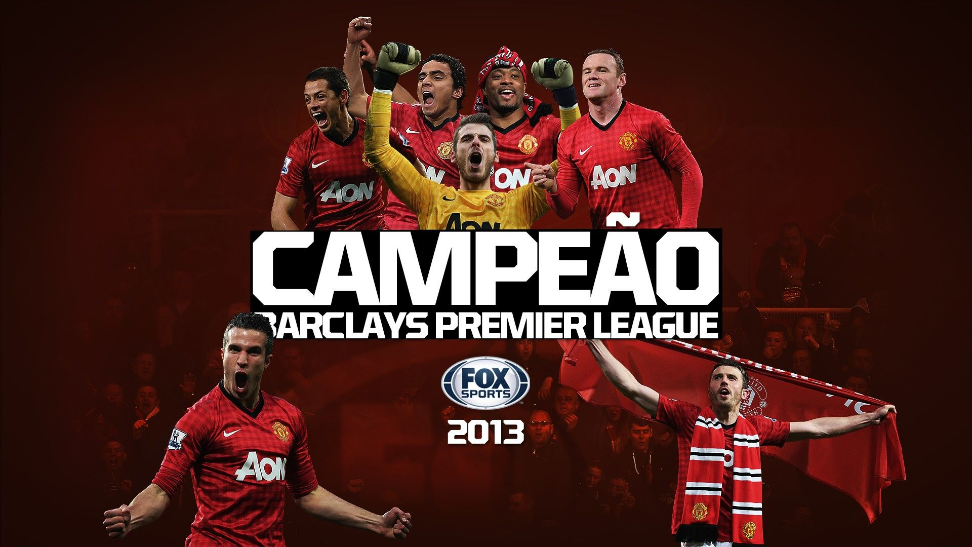 Football manchester united fc red devils champions teams utd football manchester united fc red devils champions teams utd premier league soccer sports wallpapers voltagebd Image collections