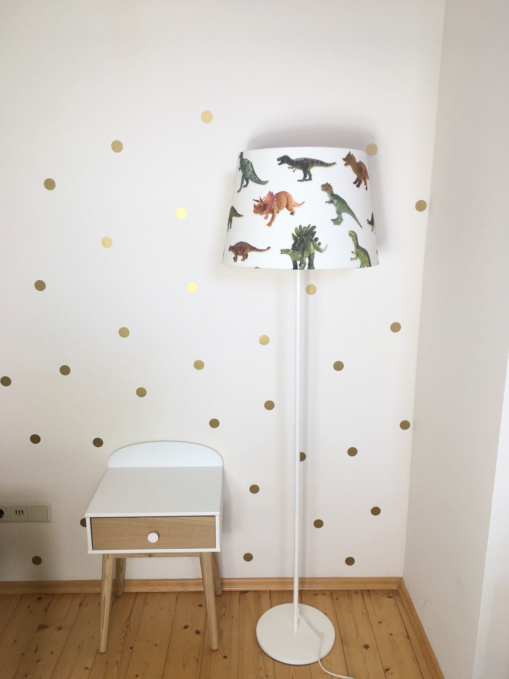 Kinderzimmer Lampe Floor Lamp Children S Room Dinosaur Children S Lamp Children S