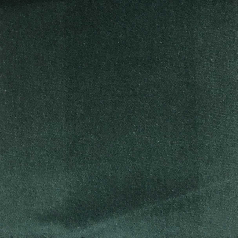 Cushion cover SANELA Dark Blue 50 x 50 cm