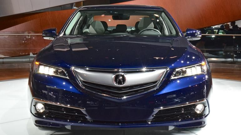 technology cars price and prices sedan view values rear tlx acura