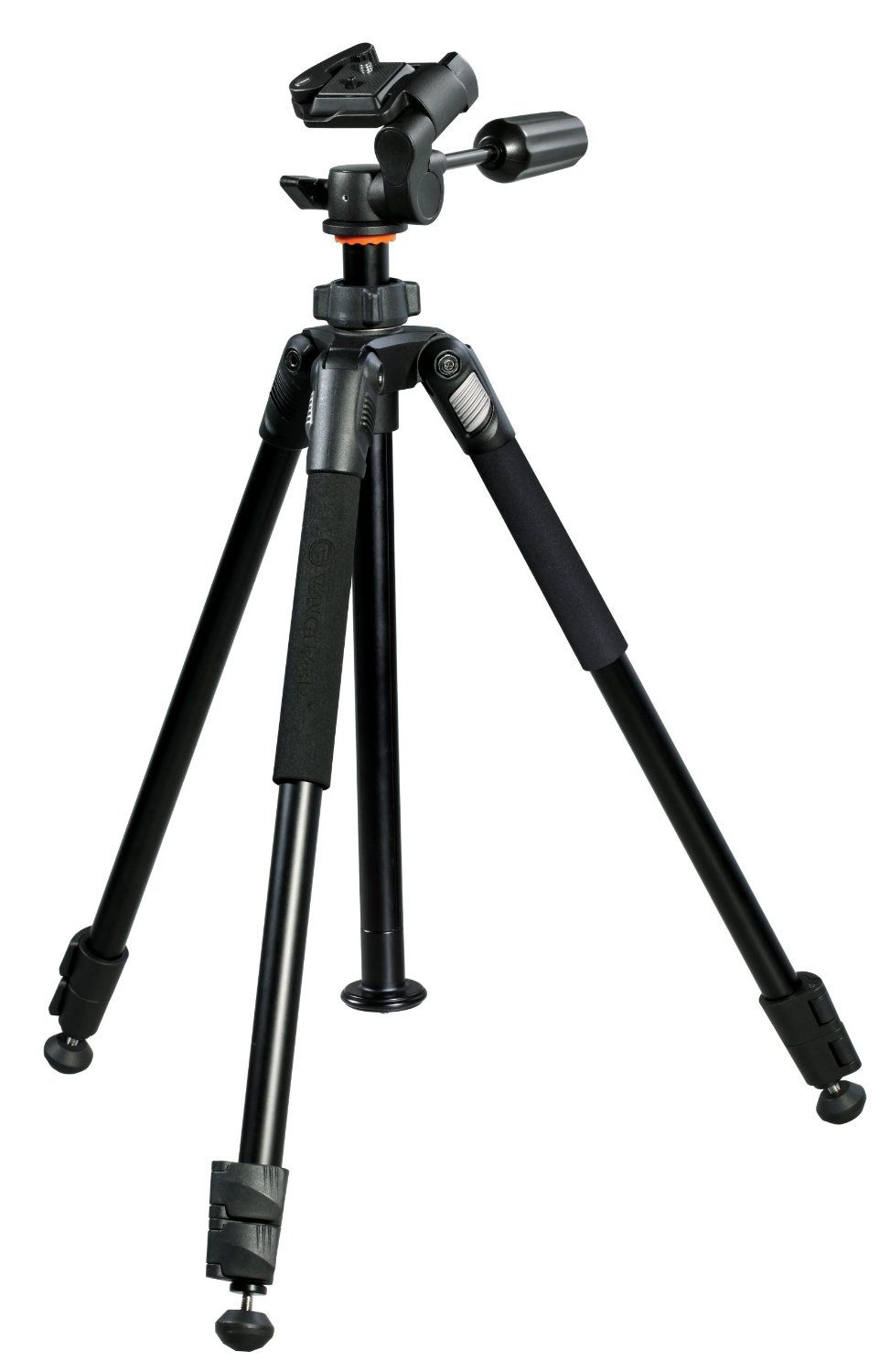 Digital Camera Tripod | Cameras | Pinterest | Best Camera tripod ...