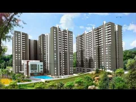 5d5111fb3e8c42fdfad13a5b4c8a6c2e - Site For Sale In Singapore Gardens Kanakapura Road