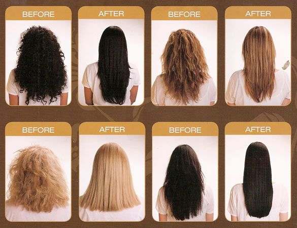 Brazilian Blowout Tustin Brazilian Blowout Hair Salon Miami Long Hair Styles