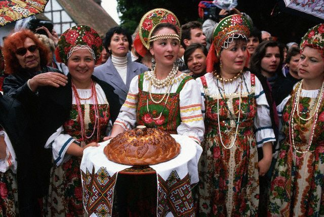 learning about cultures that have carried the orthodox faith for  learning about cultures that have carried the orthodox faith for centuries russian culture s