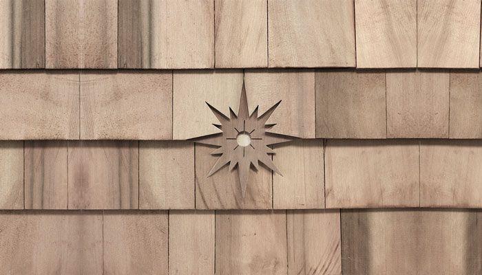 Best Compass Cedar Shingles Shingling Cedar Shingle Siding 400 x 300
