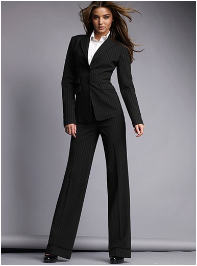 interviewoutfit #professional #businessformal | wear it to the ...