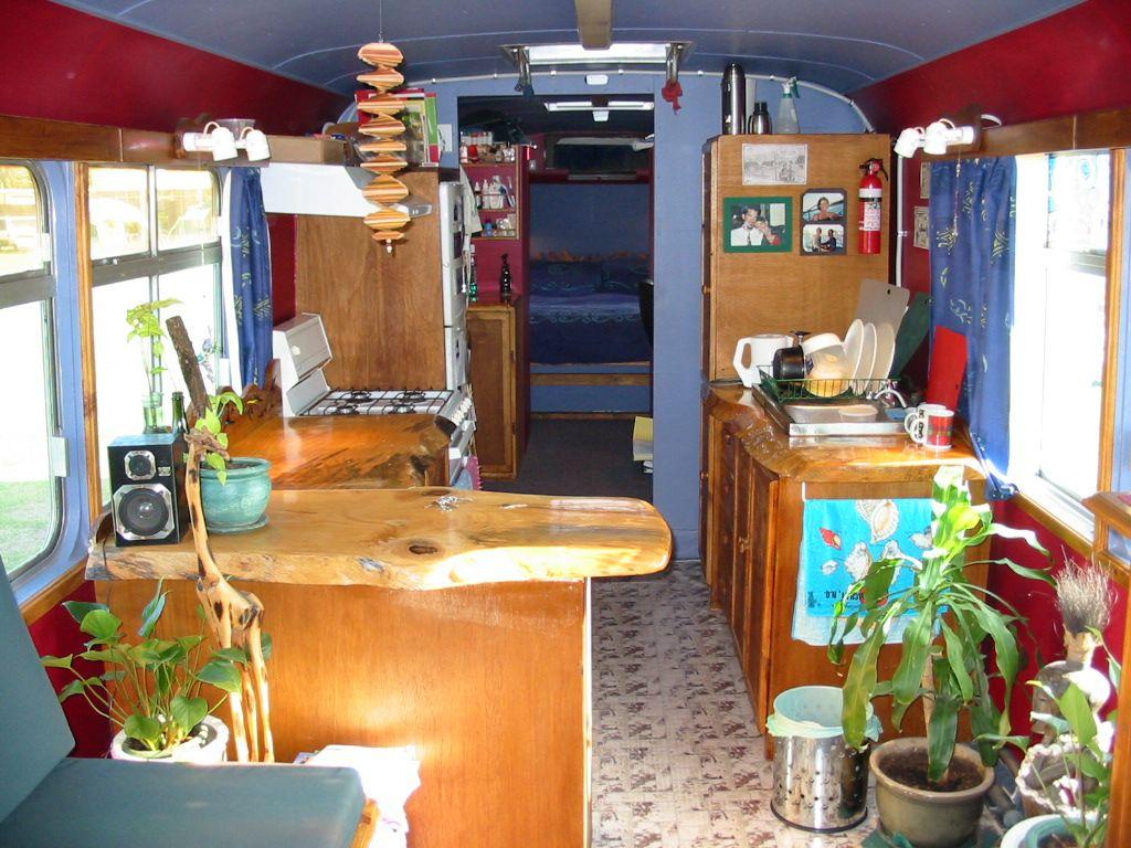 school bus camper floor plans bus conversion floor plans