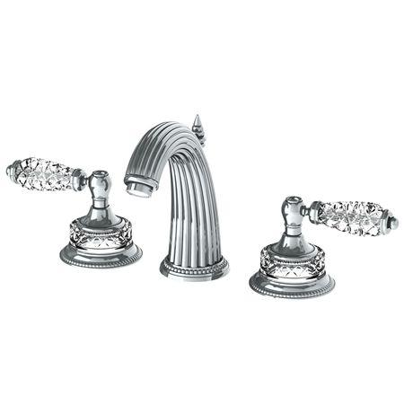 Watermark Designs Brooklyn Based Manufacturer Of Luxury