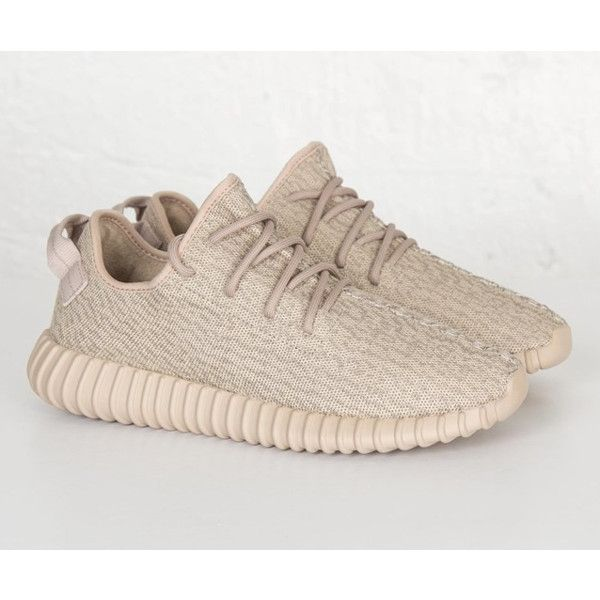 super popular 130ae c48b3 adidas Yeezy 350 Boost Oxford Tan Release Date ❤ liked on Polyvore  featuring shoes, oxfords, adidas shoes, tan oxford shoes, oxford shoes, tan  oxfords and ...