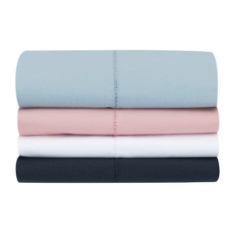 Home Percale Sheets Cheap Bed Linen Cheap Bed Sheets