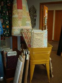 The Country Schoolhouse Quilt Shop - Duluth/Superior - Quilt Kits ... : quilt shops in duluth mn - Adamdwight.com