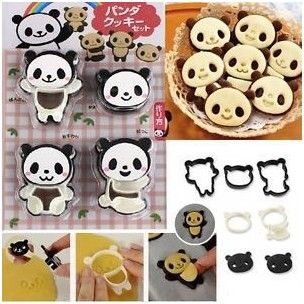 http://www.kawaii-boutique.com/1518-thickbox/emporte-piece-pandas.jpg
