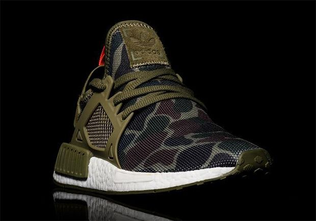 d477cbe16a2e4 We know BAPE already designed a couple of colorways of the adidas NMD R1