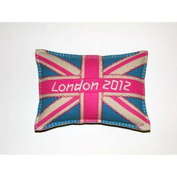 love london.