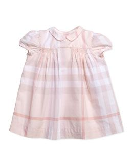 a9037aa55cb2b Baby Clothing, Toddler Clothes & Designer Baby Clothes | Neiman Marcus
