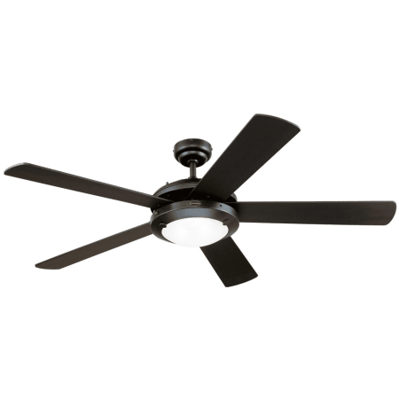 Westinghouse 7801665 Black Ceiling Fan Best Ceiling Fans Ceiling Fan