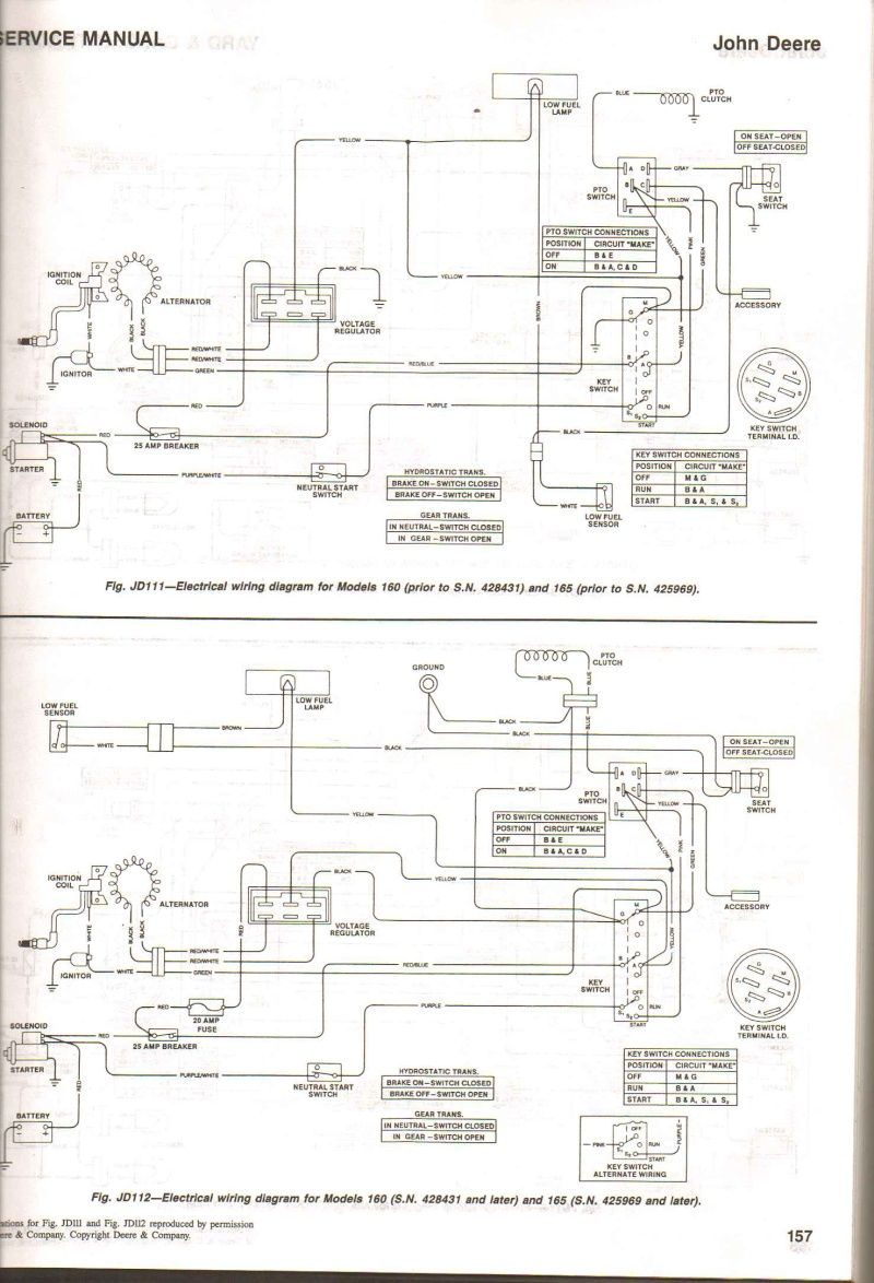 pioneer 6300bt wiring diagram color f0d07e john deere 4320 wiring diagram wiring resources  f0d07e john deere 4320 wiring diagram