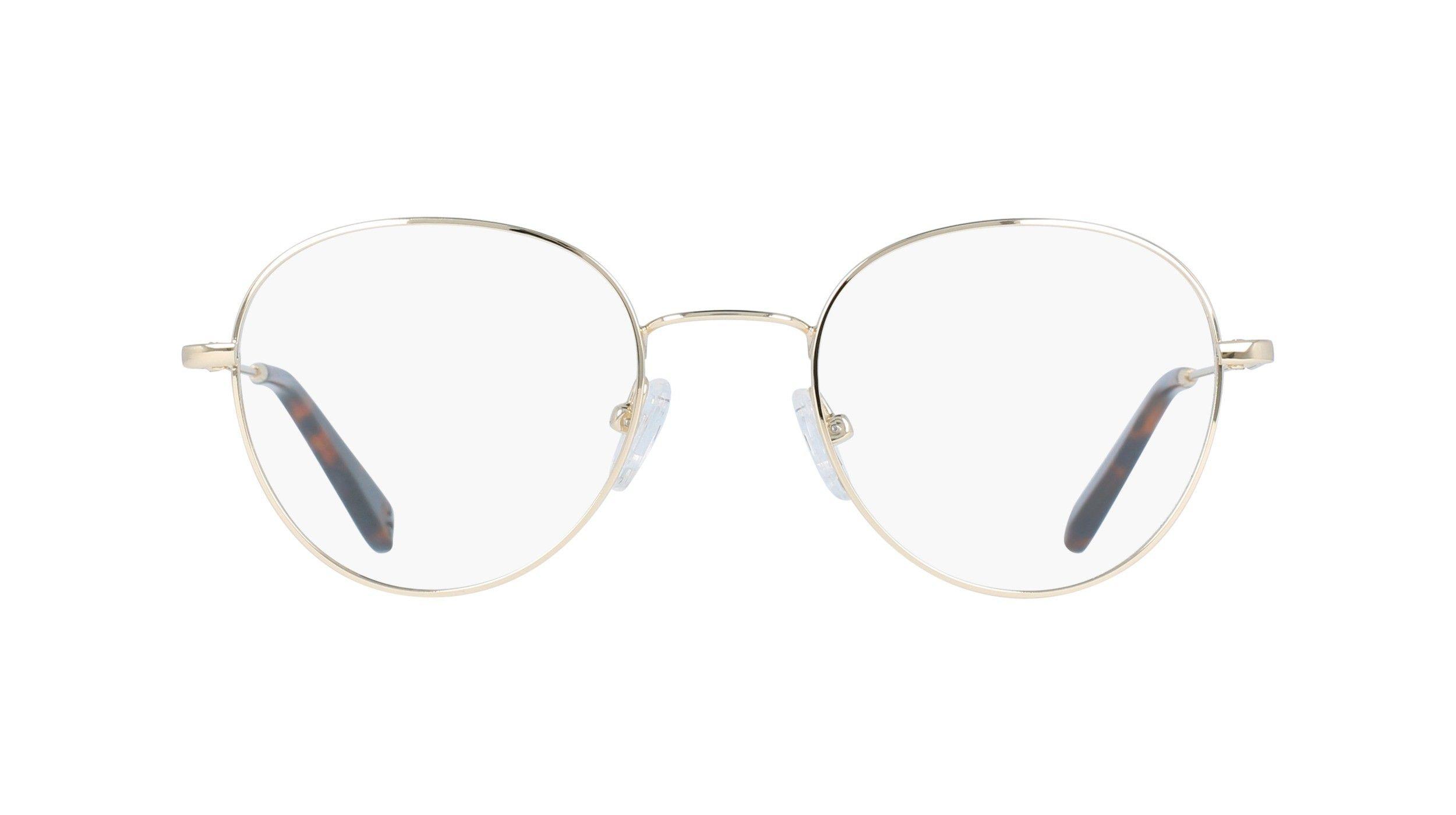 b0305bc2cd Elite Eyewear - ELT1809 - Doré | lunettes | Lunettes, Lunette de vue ...