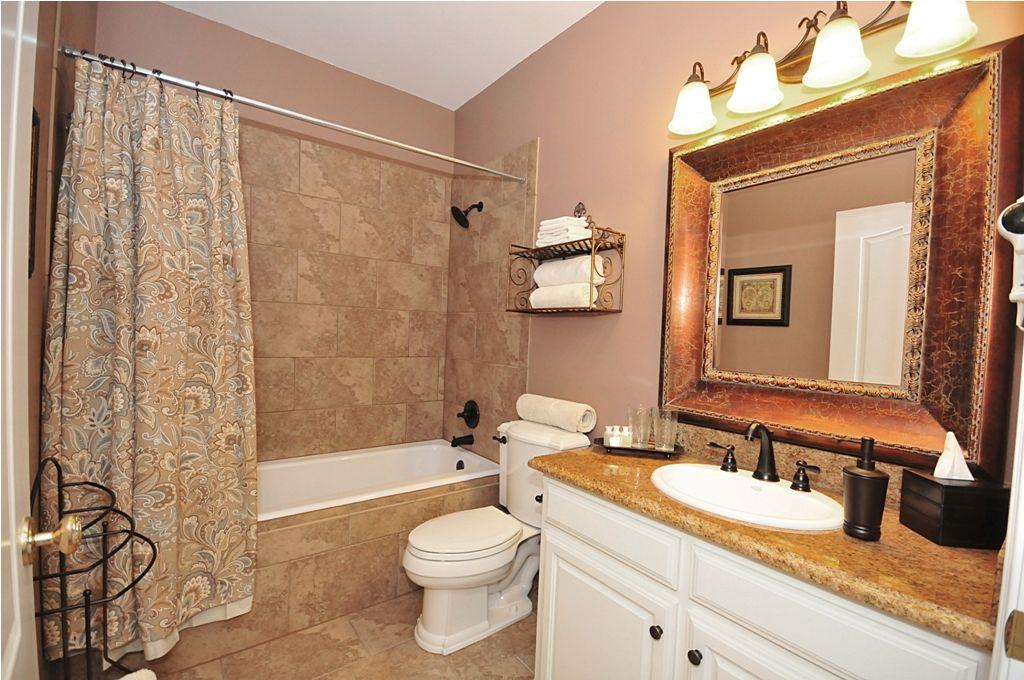 Master Bathroom Color Schemes bathroom color schemes apartments | neubertweb | home design