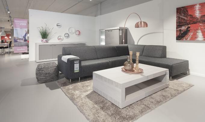Sanders Meubelstad Banken : Banken: 1001 mogelijkheden sanders meubelstad moodboard