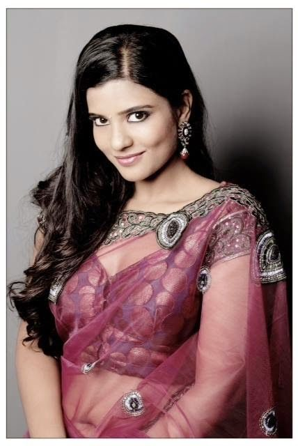 aishwarya rajesh hot songs