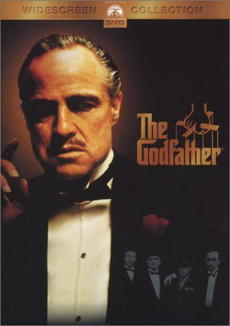 Best Movies Of All Time In 2020 Godfather Movie The Godfather