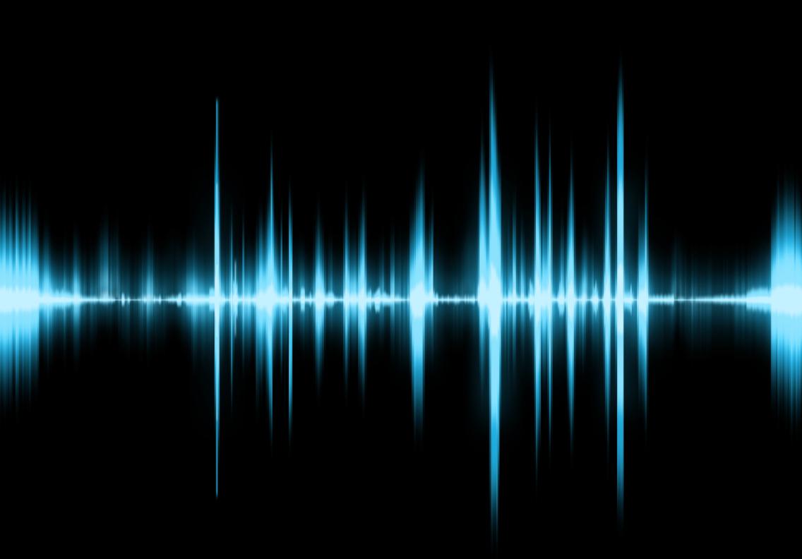 Http Sites Psu Edu Christinahendel 2016 04 11 Sound Poetry Sound Waves Audio Waves Music Waves