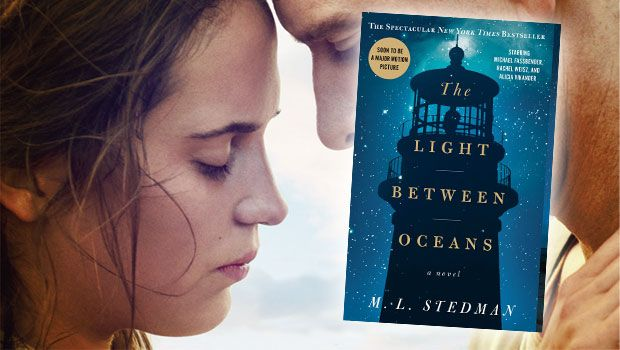 The Light Between Oceans PDF Book At Allebookdownloads