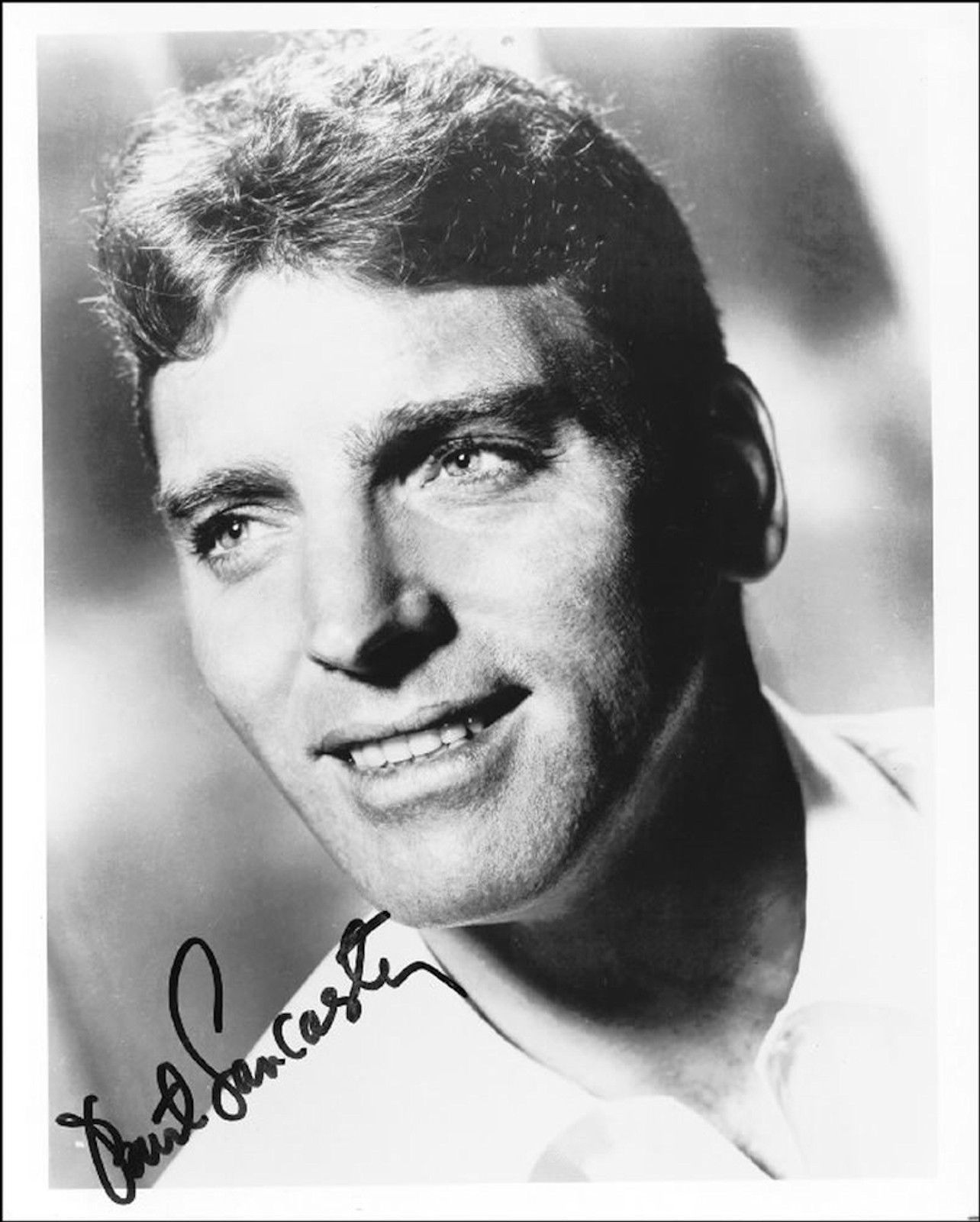 Filme Mit Burt Lancaster