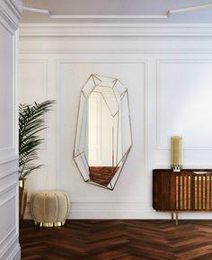 Luxus Wohnzimmer Ideen Fr Eine Skandinavische Innenausstattung Hier Bekommen Sie Unglaubliche