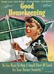 Good Housekeeping 1941-03