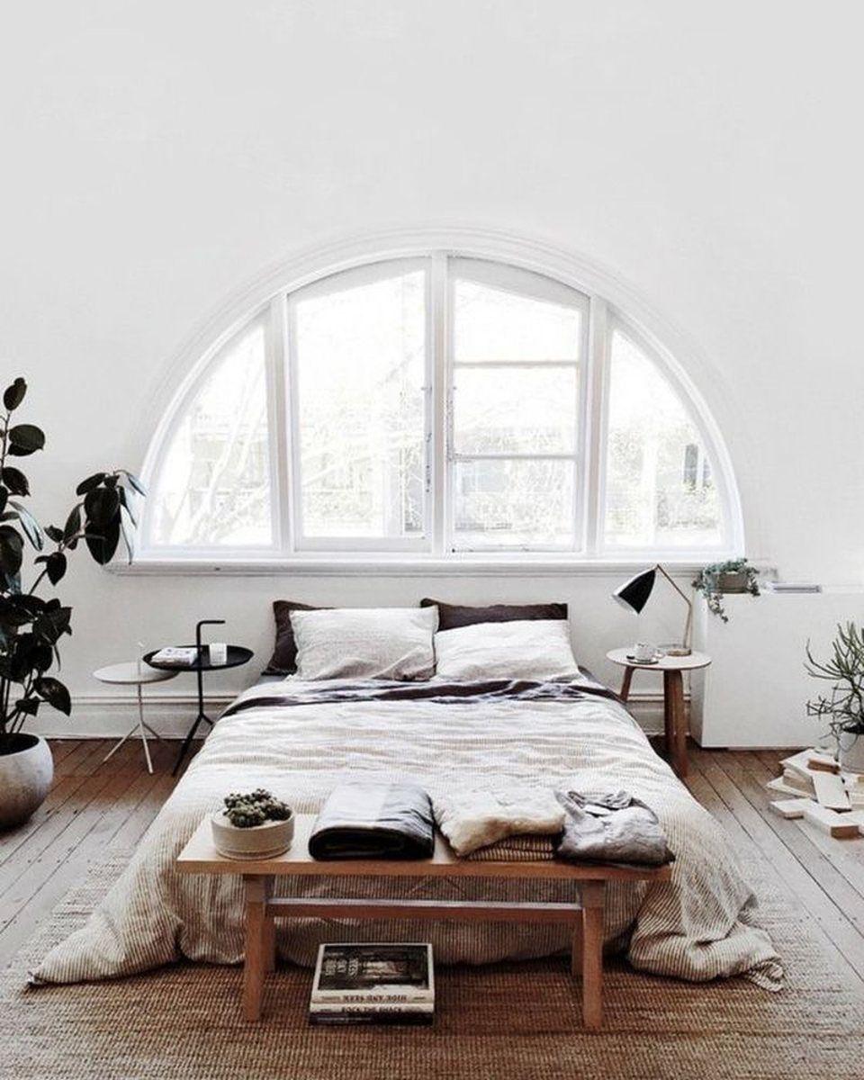 Random Inspiration 302 Home Decor Pinterest Bedroom Cozy