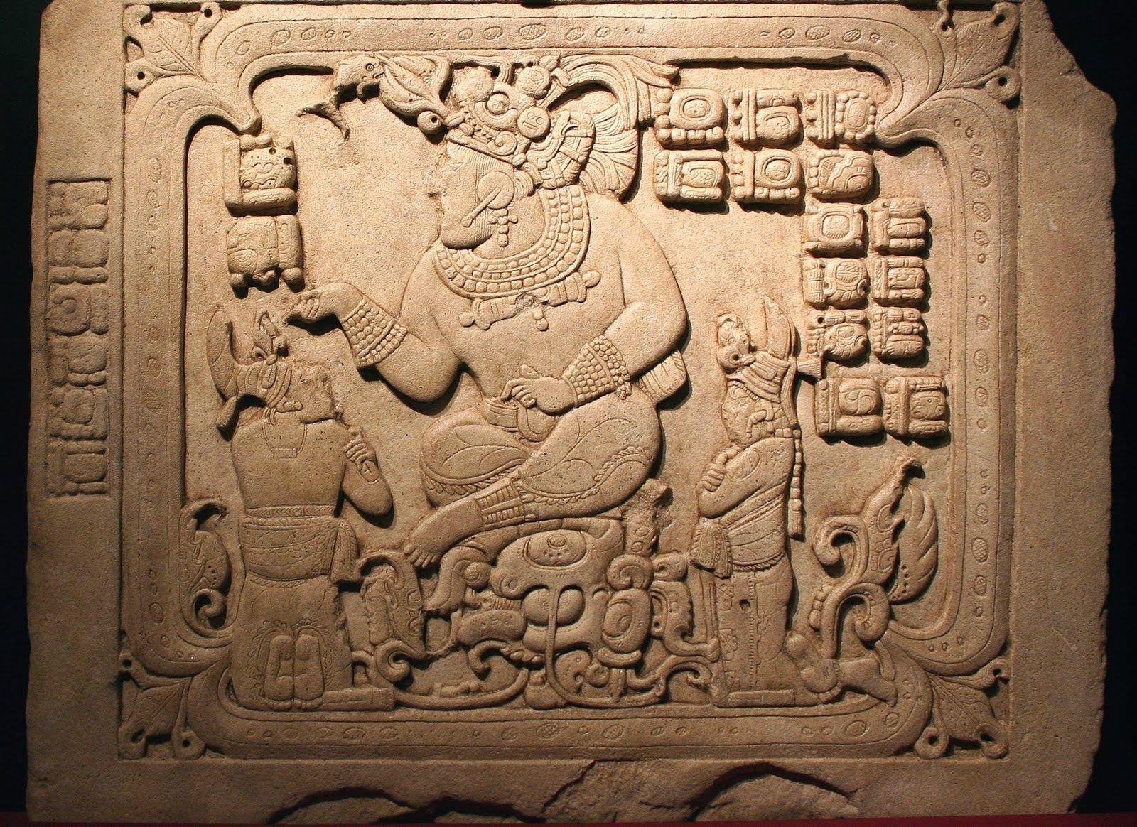 Aztecs Documented Ancient Giants, Videos Descriptions of ...
