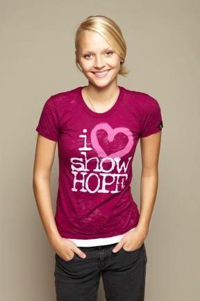 Favorite t-shirt..