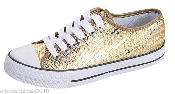 Sneakers fashion, Kid shoes, Girls shoes