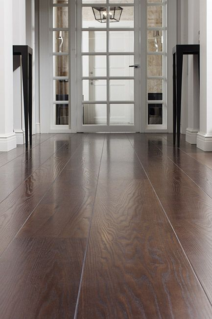 Commercial And Residential Hardwood Flooring Gallery