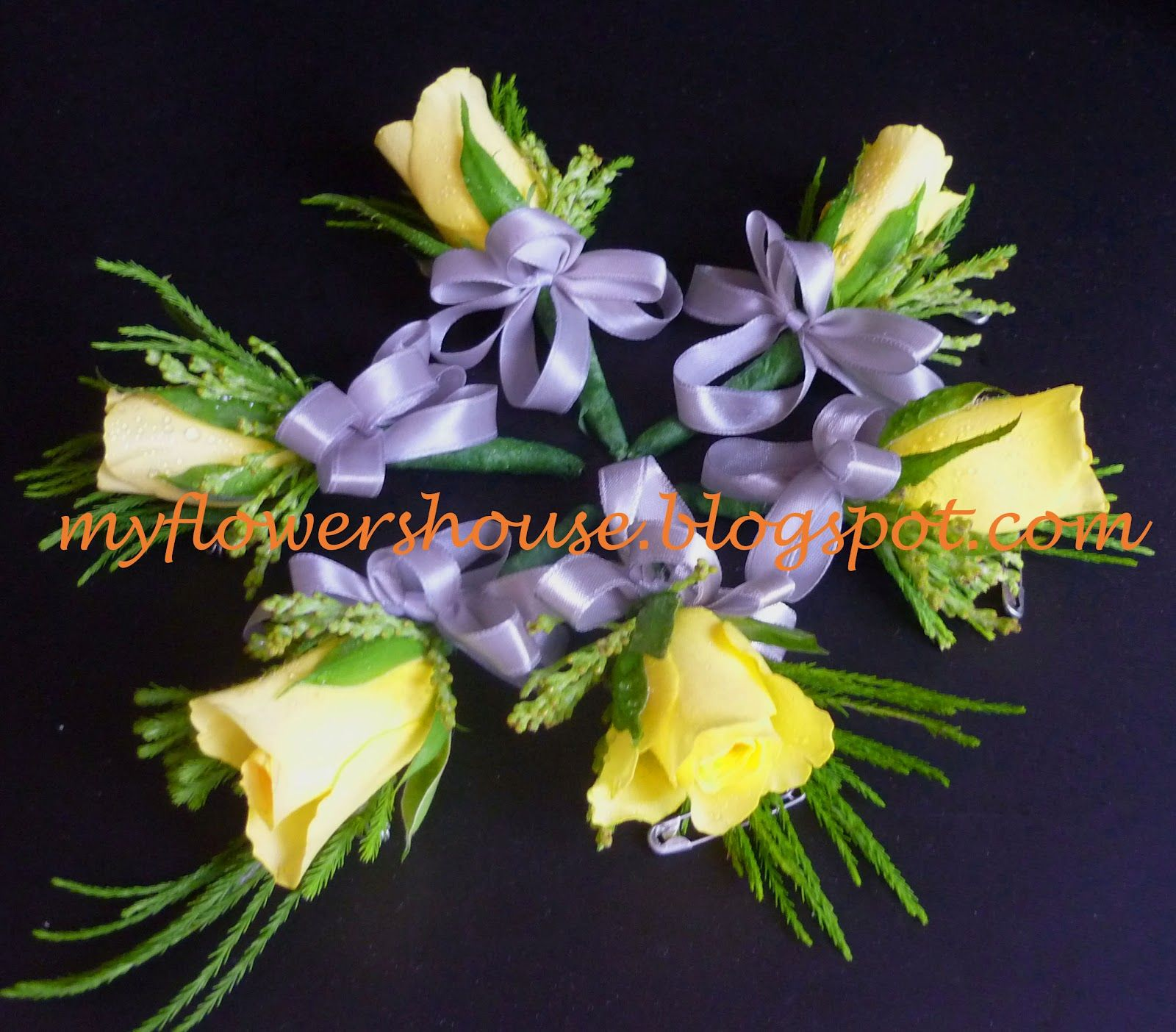 Camo Wedding Flowers Wedding Accessories Flowers Delivery