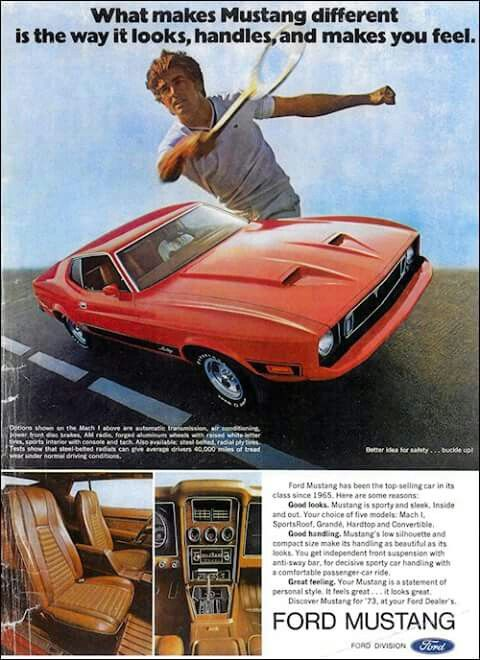 Pin by Erik #HotfootGT on Car ads, brochures, promo photos