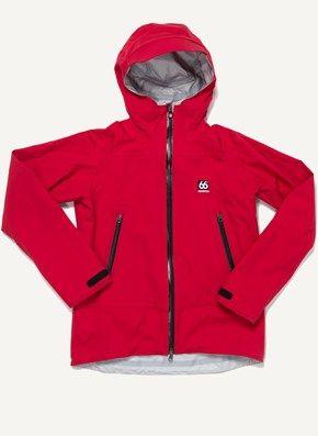 89e4a08702e8 Women s Polartec® NeoShell® jacket