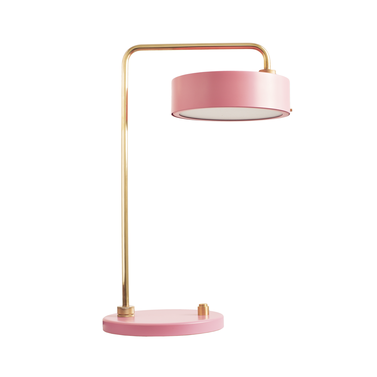 Lampe A Poser Petite Machine Rose In 2019 Highly Relatable