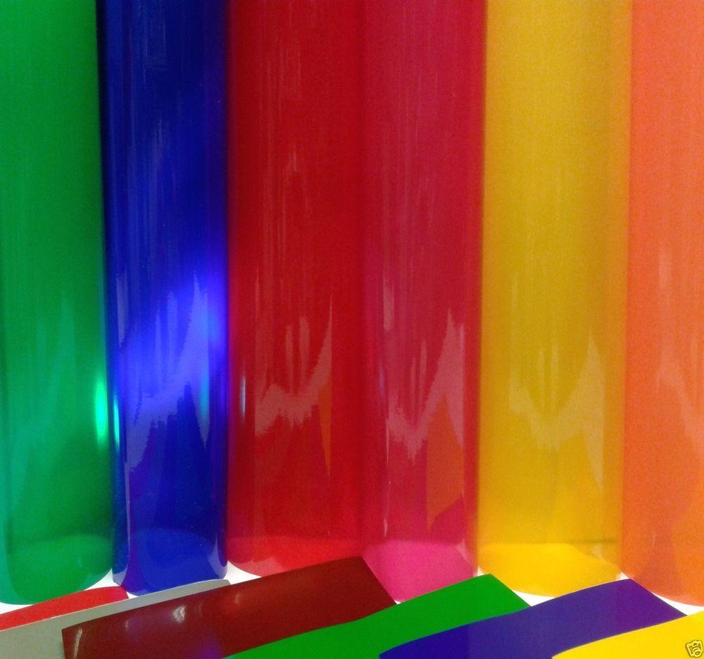 элемент декора для цветных фото нужна специальная пленка никто смог