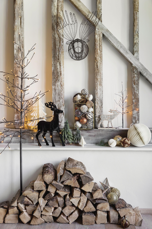 16++ Schoene weihnachtsdeko fuer zuhause Trends