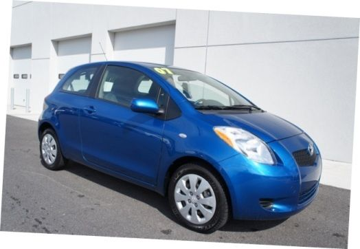 glossy blue used cars for sale in orlando fl photos of cars for sale in orlando