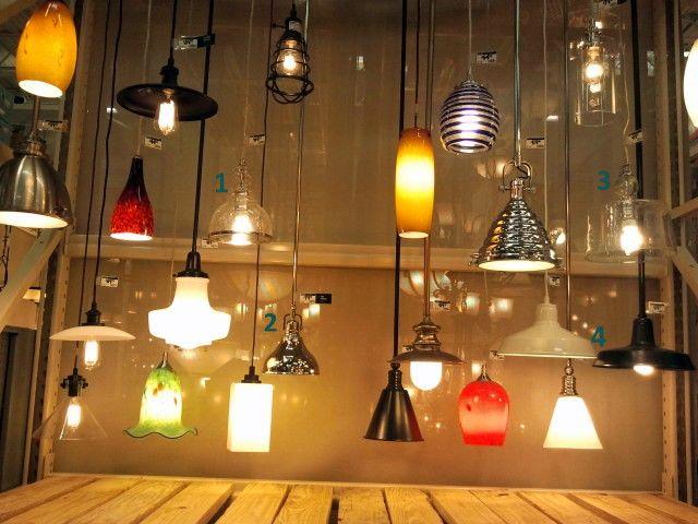 Pendant Lights Home Depot Kitchen Lighting Wall Light Fittings Kitchen Lighting