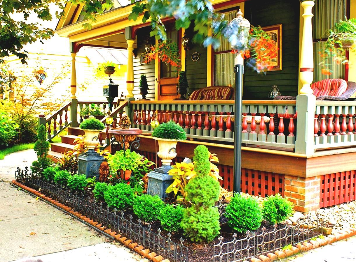 awesome beautiful flower garden ideas u home decoration ideas with finest exterior design small exterior design ideas pictures exterior with - Flower Garden Ideas For Small Areas