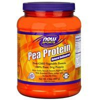 Now Foods Pea Protein  2 lbs  MultiPack *** Want to know more, click on the image.