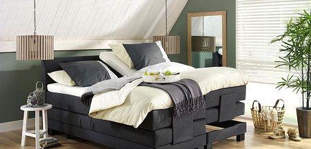 tendances d co pinterest. Black Bedroom Furniture Sets. Home Design Ideas