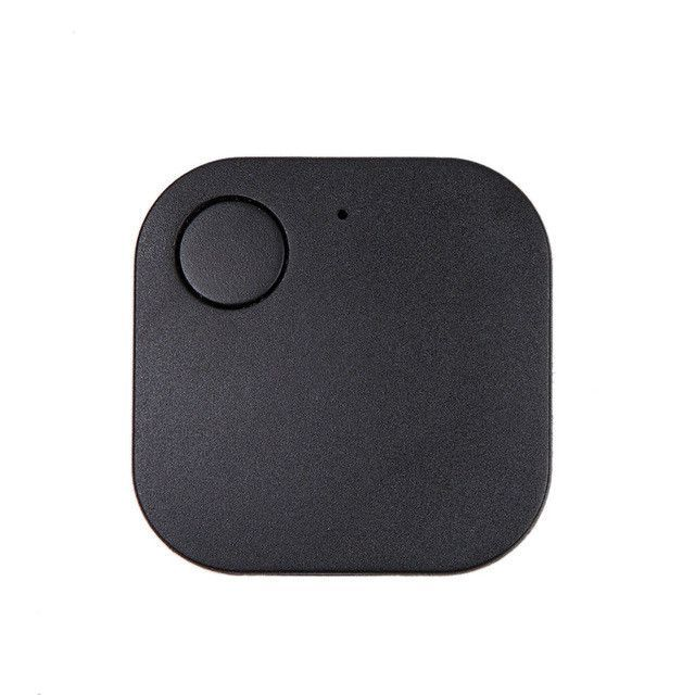 657bda7d6d40 2017 New Bluetooth GPS Tracker Locator Anti-lost Smart Tag Finder ...