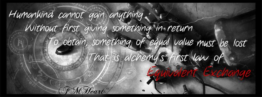 Made This For My Facebook Group Called Fullmetal Heart Fullmetal Alchemist Brotherhood Fullmetal Alchemist Alchemist