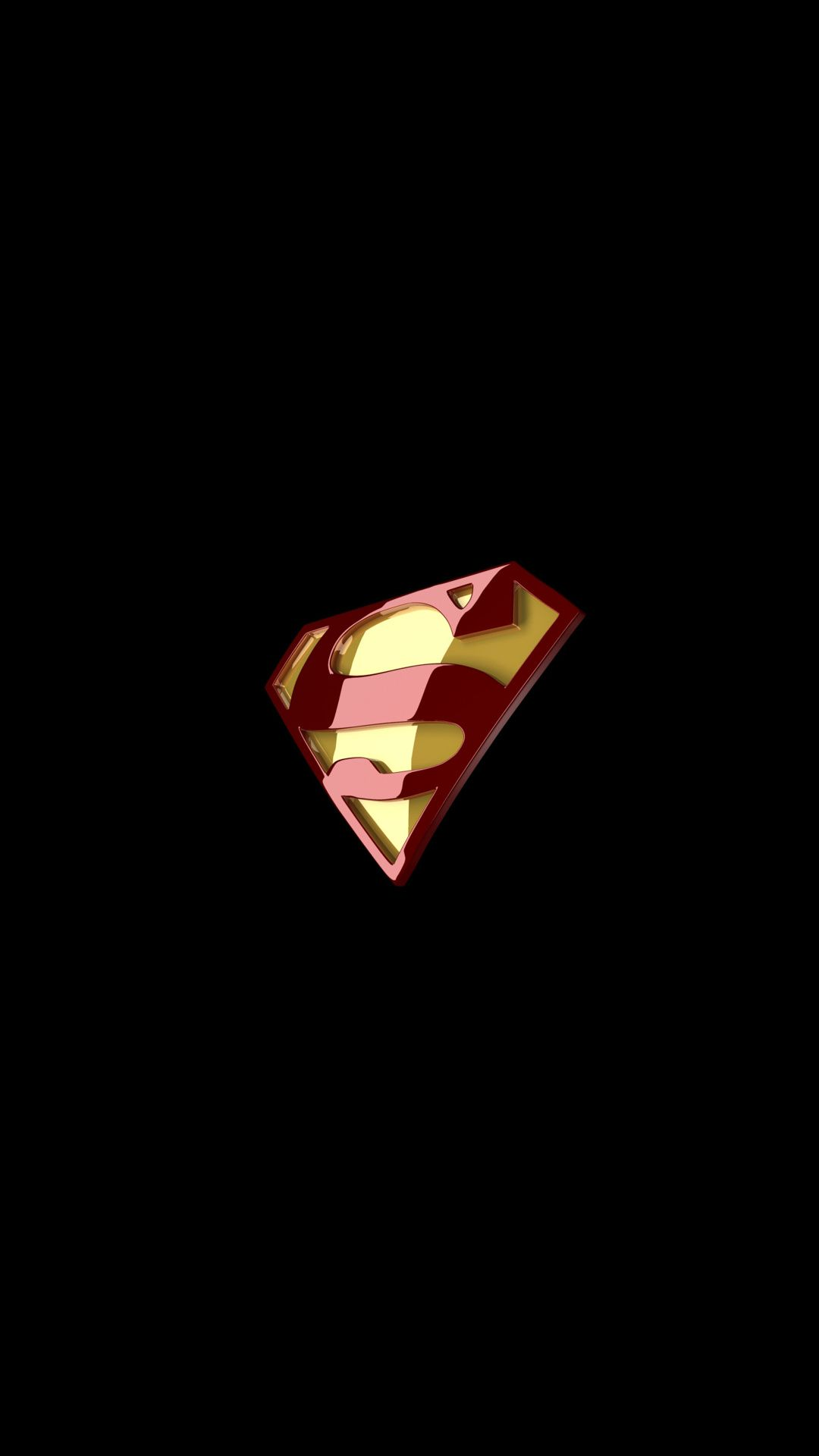 Pin by Jason Clements on Wallpapers Superman wallpaper